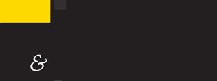 European Custom Cabinets Logo